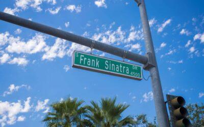 Was haben Deine und meine guten Vorsätze mit Frank Sinatra gemeinsam?